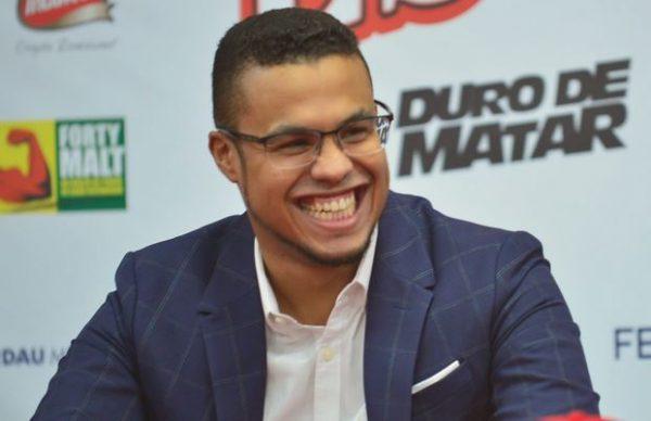Leones confirman staff de operaciones para la próxima temporada