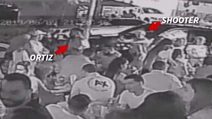 Pedro Martínez no se cree la historia de la policía en el caso de David Ortiz