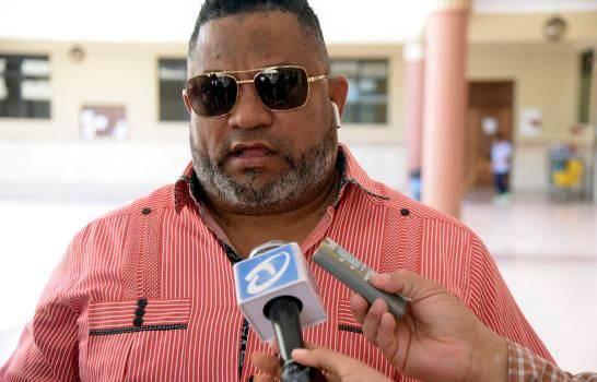 """Águilas Cibaeñas y """"Aroboy"""" Santana llegan a un acuerdo"""