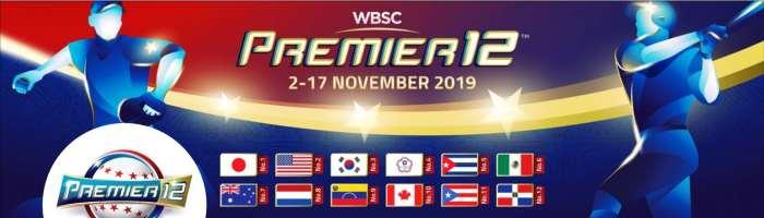 Dominicana viajará a México para primera ronda torneo béisbol preolímpico