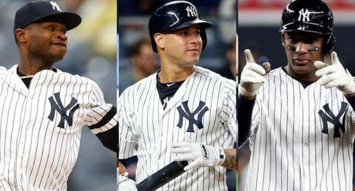 Los Toros del Este se refuerzan con 3 Yankees para la Lidom