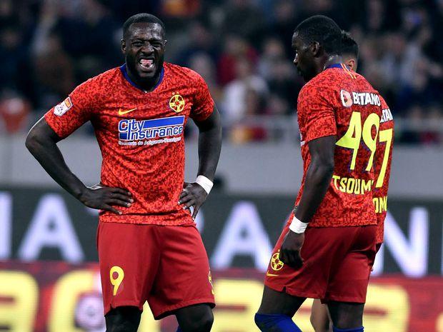 3 meciuri care sunt de luat in seama pentru runda 11 din Liga 1 FootballCoin fantasy fotbal