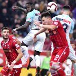 FCSB - Dinamo Bucuresti, Liga 1, fantasy fotbal