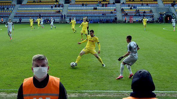 Cele mai importante 3 echipe din Prima Ligă Bielorusă