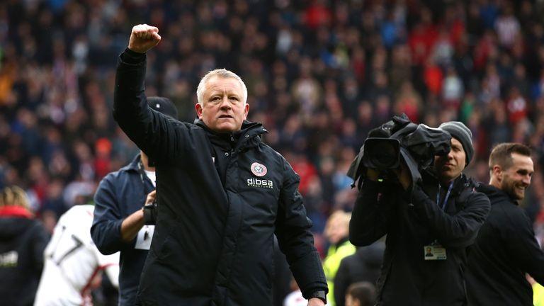 Sheffield United – Tactica și strategia pentru sezonul 2019/2020