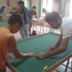 IV Torneo Rincón de Kaky