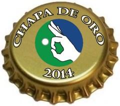 ChapaOroLFC copia