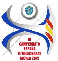 Logo CE 2015