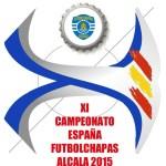 APARICIONES EN MEDIOS DE COMUNICACIÓN SOBRE EL XI CAMPEONATO DE ESPAÑA 2015