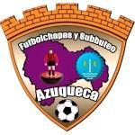 EL CLUB FUTBOLCHAPAS AZUQUECA, PREINSCRITO EN LA LFC