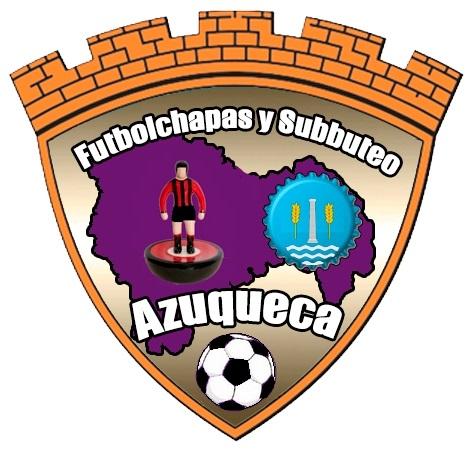 Logo LFC AZUQUECA