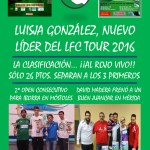REVISTA LFC: YA DISPONIBLE EL NÚMERO 3-A