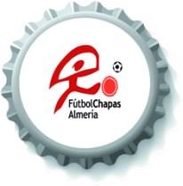 lfcalmeriachapa