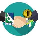 BARAKALDO Y MIJAS, NUEVOS CLUBES LFC