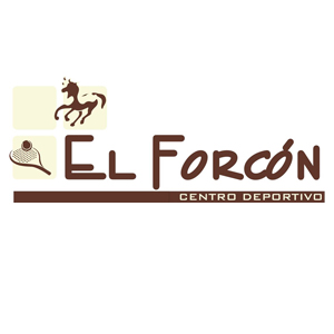 SEDE_Forcon