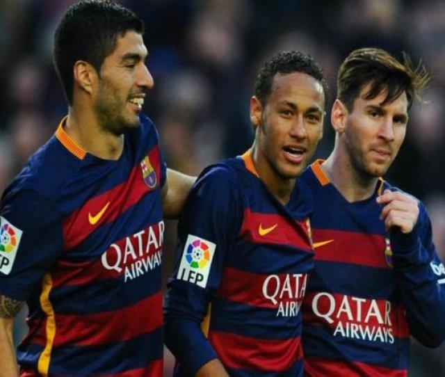 Banyak Pemain Yang Menjadi Target Incaran Menolak Barcelona Liga