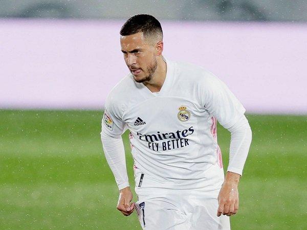 Chelsea Jumpa Madrid, Antonio Rudiger Tak Sabar Reunian ...