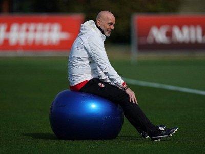 Milan Bakal Mulai Latihan Pekan Kedua Juli, Beberapa Pemain Absen