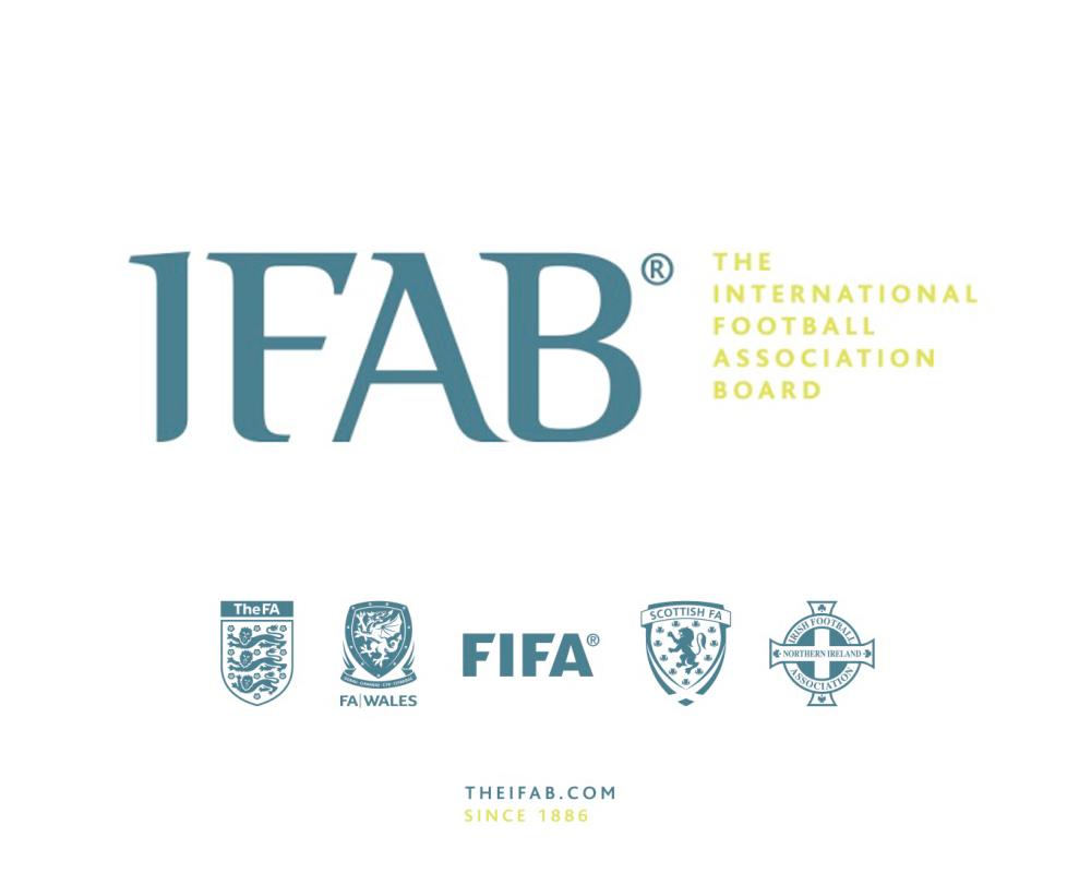 Resultado de imagem para ifab