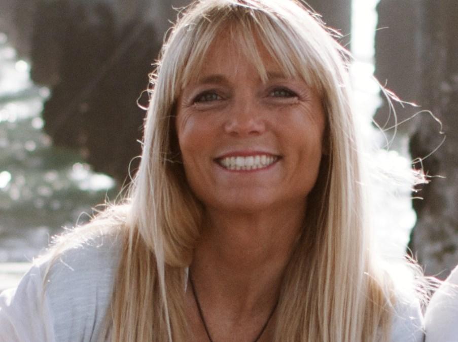 Jennifer Faith's Declaration to Battered Women