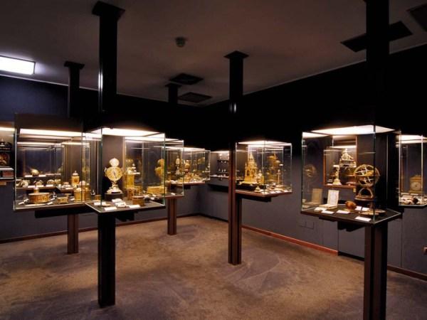 Museo Poldi Pezzoli www.museopoldipezzoli.it
