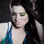 , Hexenshooting im Studio, Fotostudio Light-Style`s Blog