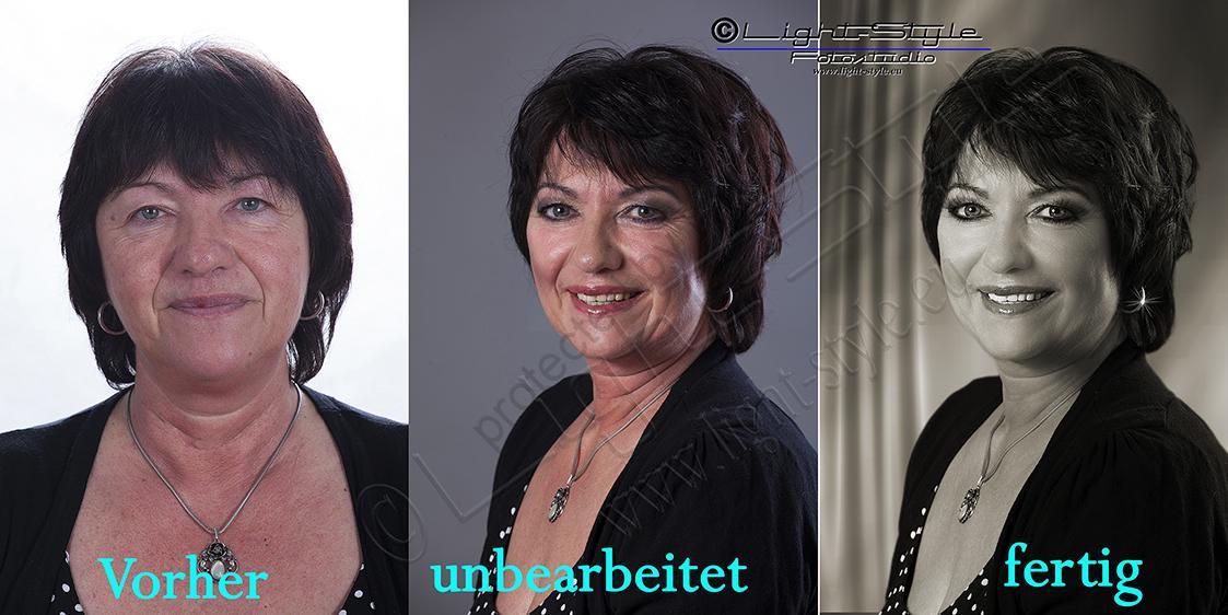 Beauty 1 klein - Euer Traumfoto - portraets, besondere-portraets, allgemein, abseits-des-alltags - Porträts, Frauen, besondere Porträts