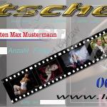 Gewinnspiel Gutschein - Tricks ja - aber keine Photoshop Kreation - studio-infos, allgemein - Werbefotos, Produktfotos, hss, foodfotografie, Cocktails, Businessfotos