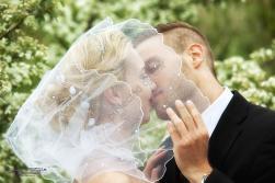 Hochzeitsshooting Rügen --450