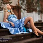 MG 0034 4 Wiederhergestellt - Schwangerschaftsfotos und nix zum Anziehen? - allgemein - Schwangerschaft, Infos, erotische Porträts, babybauch