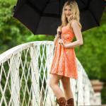 MG 0052 2 - Ebayfoto-Standard oder das schnelle Produktfoto - fototips - Werbefotos, Tips, Produktfotos, Businessfotos