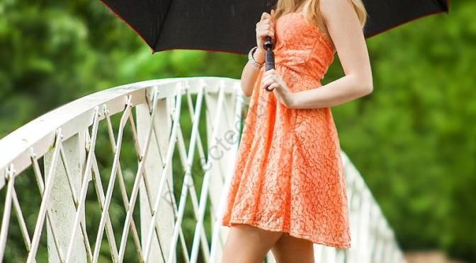 Porträts bei schlechtem Wetter, Porträts bei schlechtem Wetter sind kein Hexenwerk, Fotostudio Light-Style`s Blog