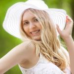 MG 0070 3 - Bewerbungsfotos , wichtig oder blankes Beiwerk - allgemein - Infos, Businessporträts, Businessfotos, Bewerbungsfotos