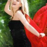 MG 0238 - Sedcard & Modelbook Fotos für Eure Karriere - produktfotos, modelle, glamour, allgemein - Werbefotos, Sedcardfotos, Modelle, Infos für Modelle, Glamour, Frauen