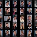 Bewerbungsfotos 2 - Ebayfoto-Standard oder das schnelle Produktfoto - fototips - Werbefotos, Tips, Produktfotos, Businessfotos