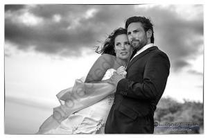 Hochzeitsshooting Rügen --103-Bearbeitet