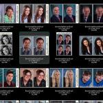 Bewerbungsfotos 3 - Models- Tips & Wünsche - service-fuer-fotografen, modelle, fototips, allgemein - Tips, Posing, Modelle, Infos für Modelle