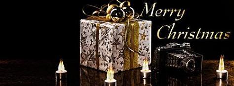 Weihnachtsgeschenke, Weihnachtsgeschenke leicht gemacht, Fotostudio Light-Style`s Blog, Fotostudio Light-Style`s Blog