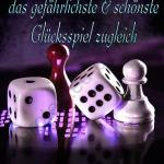 Glückspiel Liebe - Autos & Werbung, High class Fahrzeuge - werbefotos, produktfotos, businessfotos, autos, allgemein - Werbefotos, Tips, Technik, Produktfotos, Businessfotos, Autos
