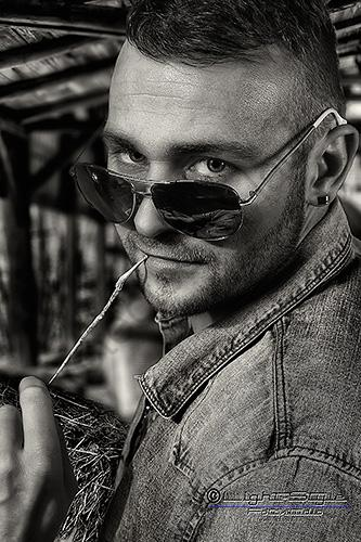, Schauspielerporträts, Fotostudio Light-Style`s Blog