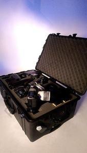 IMAG0425 170x300 - Objektiv defekt und doch Alles gut -- Service der zu empfehlen ist - technik, service-fuer-fotografen, fototips, empfehlung, allgemein - Tips, Technik, Service, Reparatur, Fotografenprobleme, emfehlenswerter Tip für Kollegen, Ein Tag im Leben eines Fotografens, Canonservice