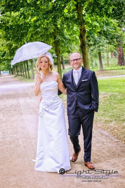 Hochzeit, hochzeitsfotograf, Hochzeitsfotos, Oh happy day, Fotostudio Light-Style`s Blog