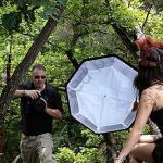 Making of 0261 - Ebayfoto-Standard oder das schnelle Produktfoto - fototips - Werbefotos, Tips, Produktfotos, Businessfotos