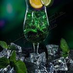 Cocktails 15 14 - Es läuten die Glocken - rund-um-rodenbach, non-commercial, allgemein, abseits-des-alltags - Rodenbach, non commercial, Kirchen