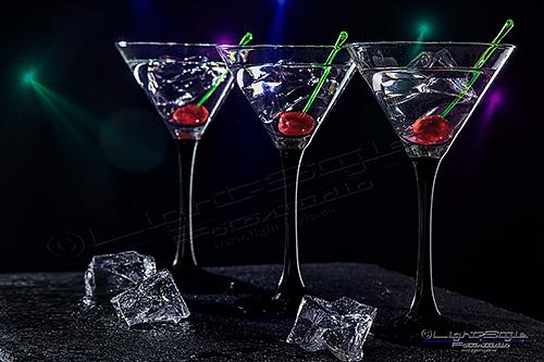 Cocktails 15 4 - Cocktails-15--4 - produktfotos -