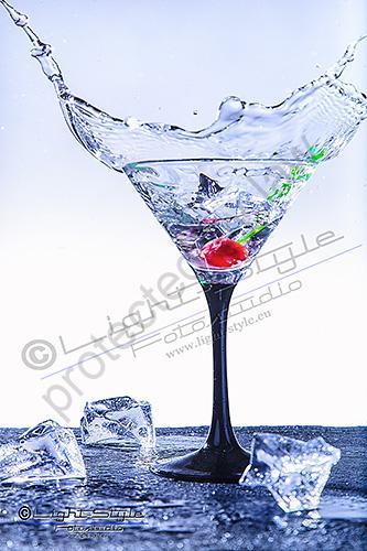 Cocktails 15 7 - Cocktails-15--7 - produktfotos -