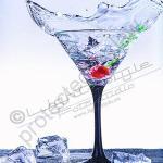 Cocktails 15 7 - Impressum -  -
