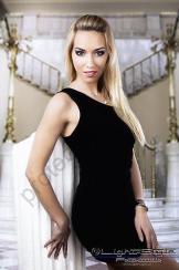 Lucy 2 - Models- Tips & Wünsche - service-fuer-fotografen, modelle, fototips, allgemein - Tips, Posing, Modelle, Infos für Modelle