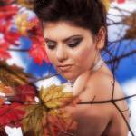 Shebnem 1 2015 75 Bearbeitet Kopie - Sedcard & Modelbook Fotos für Eure Karriere - produktfotos, modelle, glamour, allgemein - Werbefotos, Sedcardfotos, Modelle, Infos für Modelle, Glamour, Frauen