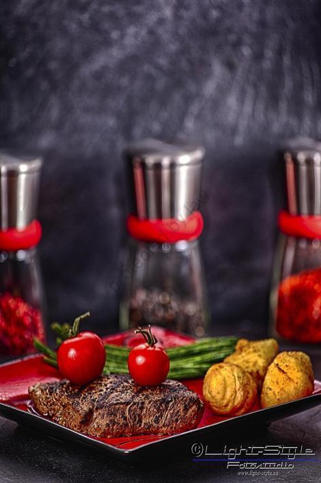 foodfotografie, kulinarieche Fotos, Fotos für Restaurants, Werbefotos, Produktfotos, cuisine, Essen, Drinks, Foodfotografie,  essbar oder ungenießbar?, Fotostudio Light-Style`s Blog